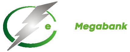 eGen Megabank