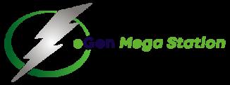 logos-egen-range-megastation