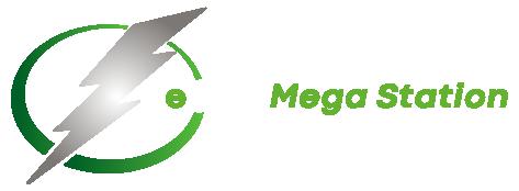 eGen Mega Station