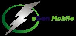 eGen Mobile Range
