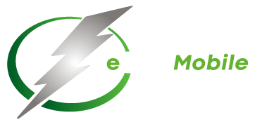 eGen Mobile