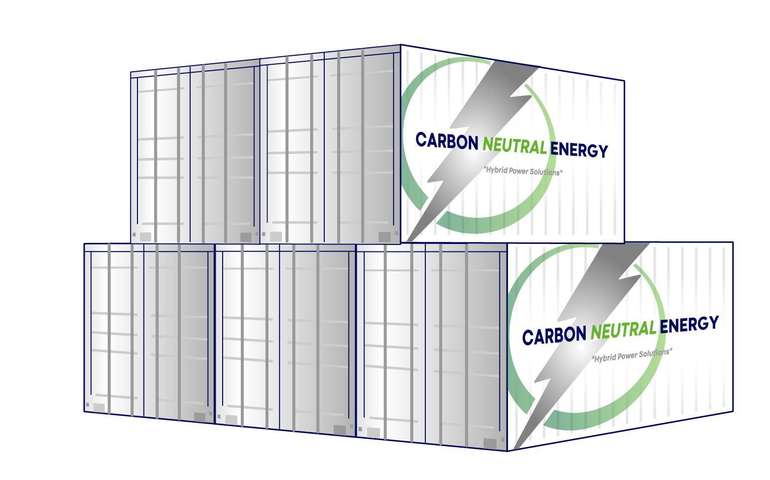 Power Storage Solutions