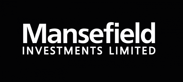 Mansfield Investments